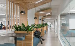 Google Ireland Office Google Ireland Office Philippines Arup How A Bureaucrat In A