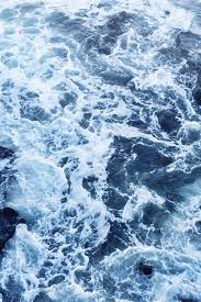 ocean explore wallpapers o c e a n sfondi pinterest water
