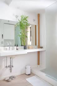 victorian bathrooms hgtv module 76 apinfectologia