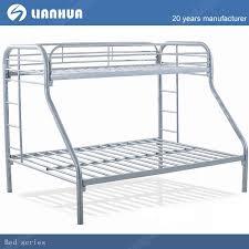 Bunk Beds Manufacturers Metal Bunk Bed Metal Bunk Bed Suppliers And