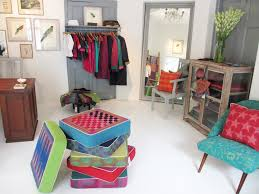 new tia pakhi boutique in india kolkata tia pakhi pinterest
