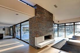 Design Villa by Impressive Layout Contemporary Villa Ideas Penaime