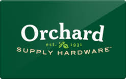buy gift cards discount buy orchard supply hardware gift cards raise