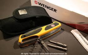 100 wenger kitchen knives 8236 butcher knives 3 claveles