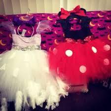 Daisy Duck Halloween Costume Boutique Daisy Duck Inspired Costume Tulipsloveturtles Etsy