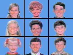 list of the brady bunch episodes