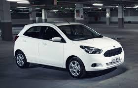 Conhecido Comparativo: Ford Ka enfrenta Hyundai HB20 e VW up! - AUTO ESPORTE  @QS19