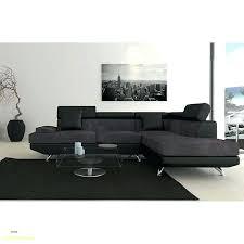 canap en l canape en l 500 x 300 canape en bois de palette thecrimson co