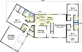 manufactured homes floor plans modular homes floor plans and pictures hum home review