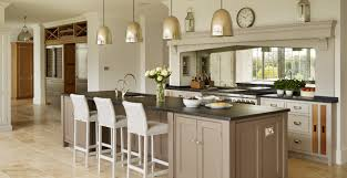 Inexpensive Kitchen Remodeling Ideas Kitchen Creating Kitchen Remodeling Plan 2 Amazing Kitchen