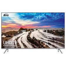 Pictures Of Tvs Tv Deals Uk U0026 Offers Find Our Best Tv Deals Smart Tvs U0026 4k Tv