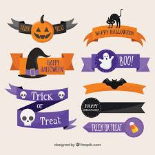 kids halloween party flyer fonts logos icons pinterest 65 best halloween images on pinterest vectors flyers and parties