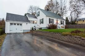 residential homes and real estate for sale in dover nh by price