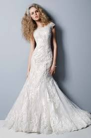 second wedding dresses 40 wedding dresses for second marriage 40