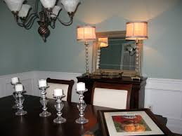 enchanting dining room buffet lamps photos best inspiration home