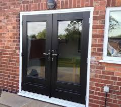 Secure French Doors - 99 of 296 photos u0026 pictures u2013 view very secure doors rockdoor derby