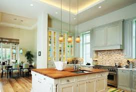 How To Design A Kitchen Island Layout Some Options Of Kitchen Layouts With Island Zach Hooper Photo