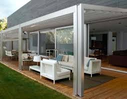 vetrate verande vetrate per verande prezzi avec sistemi di impacchettamento