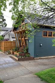 lloyd u0027s blog the ultimate granny flat in portland oregon
