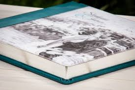 flush mount photo albums professional flush mount wedding albums zook book zookbinders