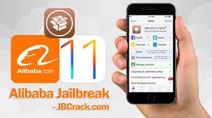 alibaba jailbreak ios 11 3 jailbreak by alibaba pandora labs public release