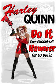 Halloween Harley Quinn Costume Harley Quinn Cosplay Guide Halloween Costumes Blog