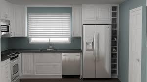 kitchen fridge cabinet above fridge cabinet ikea best home furniture decoration