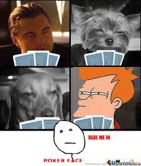 Meme Poker - epic game of poker by pie meme center