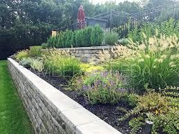 natural suburban gardens amber freda home u0026 garden design