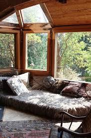 Sunroom Sofas Sunroom Furniture With Sofas