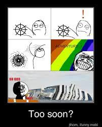 Boat Meme - boat meme by joker537 memedroid