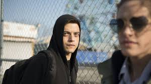 our favorite hacker moments from mr robot season 2 wired