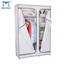 multi function wardrobe multi function wardrobe closet factorymf com