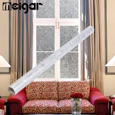 Cheap Modern Office Furniture by Online Get Cheap Modern Glass Office Furniture Aliexpress Com