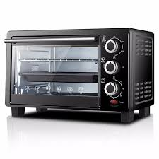 Turbo Toaster Oven Toaster Oven Toaster Oven Suppliers And Manufacturers At Alibaba Com
