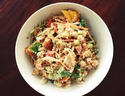 ina garten u0027s crunchy noodle salad u2013 thoughts by natalie