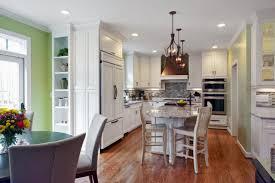 Zebra Wood Kitchen Cabinets by Photos Cabinet Studio Hgtv