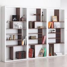Modern Bookcase Furniture Maldives Wide Bookcase Open Bookcases Bookcases Furniture