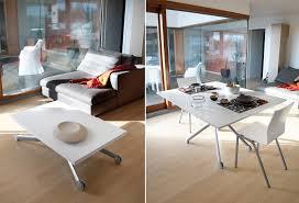 tavoli da sala da pranzo moderni tavoli soggiorno moderni ikea 2 100 images bjursta tavolo