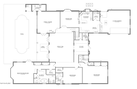 new american floor plans the new american remodeled home 2017 pro remodeler