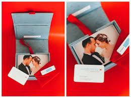 Wedding Albums Rainbowfish Wedding Album Philippines