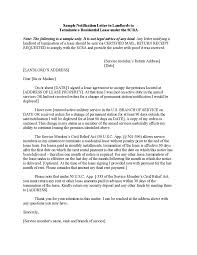 Legal Notice Letter by 23 Termination Letter Templates Samples Examples Formats
