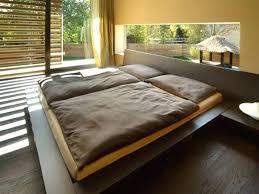 japanese style bedroom japanese style bedroom best style bedroom ideas on interior design