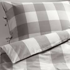 Softest Affordable Sheets by 10 Pieces Of Ikea Bedding To Give Your Bed An Affordable Upgrade