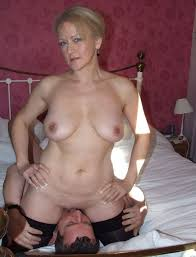 British MILF Valery Summer Works Her Magic HD Videos   Porn Photos     Pinterest Sexy British Milf