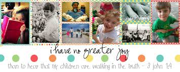 thanksgiving blessing mix blessing mix printable i have no greater joy