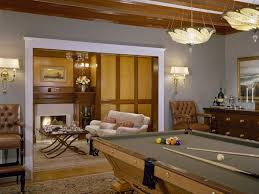 38 best pool table game room images on pinterest pool tables