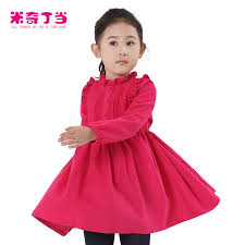 fancy frocks kids wear clothes fancy dresses for autumn design
