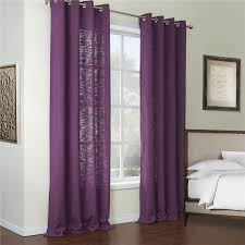 Best Places To Buy Curtains Wonderful Curtains And Drapes Online 41 In Best Place To Buy