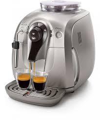 delonghi super automatic espresso machine amazon black friday deal saeco xsmall superautomatic espresso machine seattle coffee gear
